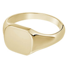 Camill 18K Gold Plated