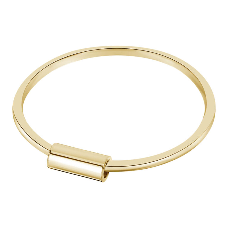 Ofelis 18K Gold Plated