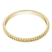 Ternaah 18K Gold Plated