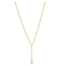 Wilka 18K Gold Plated
