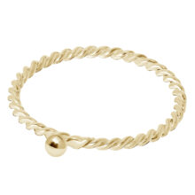 Bessi 18K Gold Plated