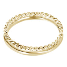 Babb 18K Gold Plated